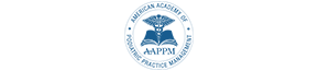 AAPPM logo
