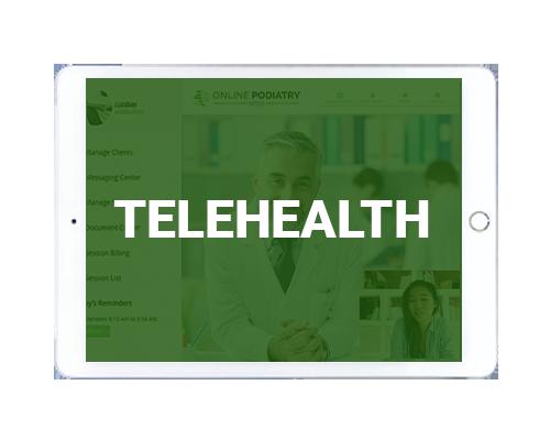 OPS-Telehealth