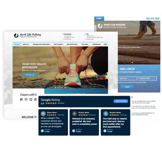 ops-screenshots